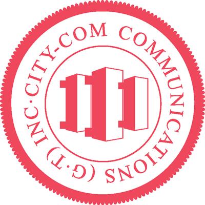 City-Com