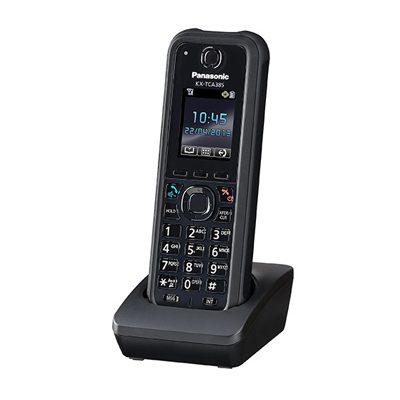 Panasonic KXTCA385