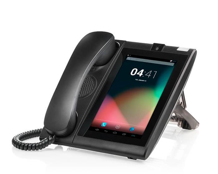 ut880 phone