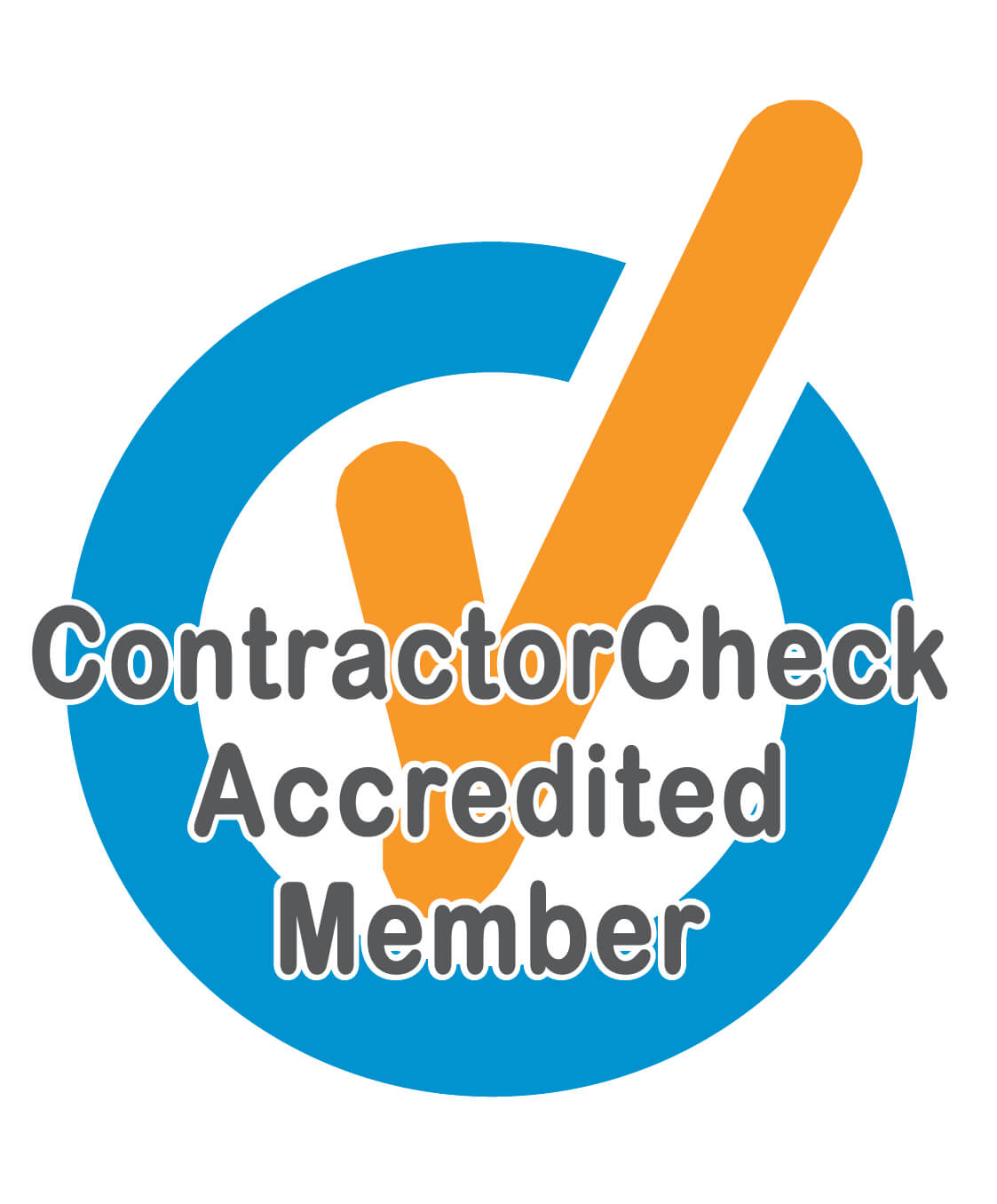 contractor check member